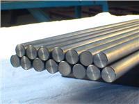 供應鈦合金 鈦棒 鈦板 DIN 3.7105 DIN3.7105