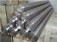 供應鈦合金 鈦棒 鈦板 DIN 3.7165 DIN3.7165