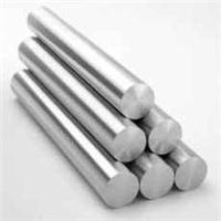 供應鈦合金 鈦棒 鈦板 ASTM Gr.5 ASTM Gr.5