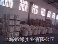 供应进口SAE1074彈簧鋼板1074彈簧鋼带 SAE1074 1074