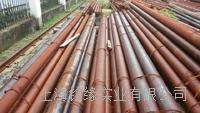 上海市場現貨批發合金鋼Q345B元鋼材 Q345D鋼板 Q345E圓鋼 Q345B Q345D Q345E
