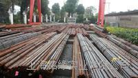 上海现货供应合金钢40CrMoVA钢材 40CrNiMo棒材 40CrNiMoA 圆钢价格