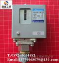 空气调理设备BN-VT150K