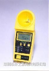 线缆测高仪/超声波线缆测高仪 ric-200e