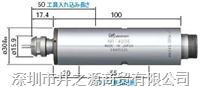 NR-403E进口研磨主轴 NR-403E