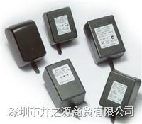VA-04日本理音RION粘度计VT-04F/VT-03F原装/国产电源适配器/充电器 VA-04