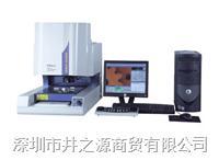 日本三丰影像仪|QS200|QS250|Mituyuto投影仪|日本Mituyoto QS200