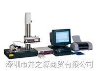日本三丰CV-2000轮廓测量仪|日本三丰轮廓仪|日本Mituyoto轮廓仪 CV-2000
