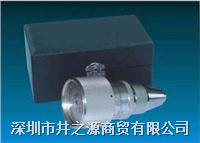 艾固AIGU单针双针扭力计|扭力表90(I)SGK 90(I)SGK