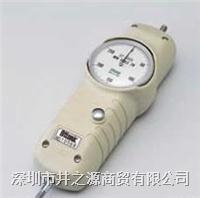 AP-20指针推拉力计日本ATTONIC测力计|日本亚通力推拉力计 AP-20