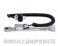 防紧固遗漏的防错扭力扳手|日本东日扭力扳手CLLS系列 CLLS系列