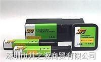 日本牙规M17×1.5|M17×1.5|日本JPG螺纹规|M17×1.25 M17×1.5