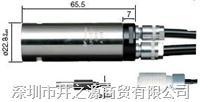 AM-310R气动主轴,NAKANISHI(NSK)日本中西AM-300R高速主轴,高寿命 AM-310R