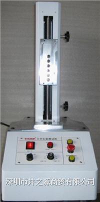 推拉力计测试台架MX-500N MX-500N