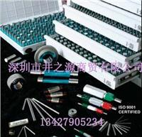 M71MMP-plus测试圆棒,公制针规,MEYER针规,公制针规,公制量针,美国PIN规 M71MMP-plus