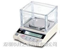GS2202W电子称|GS2202W新光电子天平|日本新光SHINKO GS2202W