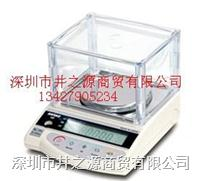 日本新光SHINKO电子称|GB1203电子天平|数显电子称 GB1203