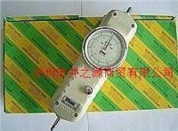 AP-5N指针式推拉力计,日本牛顿制推拉力计, 亚通力ATTONIC推拉力计 AP-5N