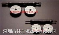 M16*2.0日本EISEN螺纹规 M16*2.0