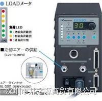 中西NE145 (230V)电源箱伺服器 NE145