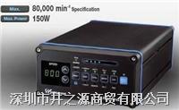 日本NAKANISHI(NSK)8477中西iSpeed 3 100V电源箱 iSpeed 3 100V