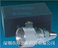kanon日本中村原装进口2400(I)SGK_N2400(I)SGK扭矩表 2400(I)SGK_N2400(I)SGK