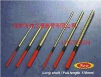 CH-A12-7L交叉孔穴研磨刷 CH-A12-7L