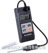 TM-701交直流磁场密度测量仪 TM-701AXL