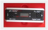 美国SPI  PRO360