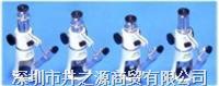 2009-40X必佳PEAK放大镜 2009