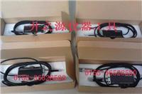 GS-1830日本小野onosokki传感器gs1830数字位移传感器 GS-1830