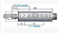 日本NAKANISHI气动主轴/NR-453E/NR-3060S高速主轴 NR-453E/NR-3060S