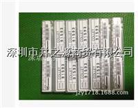 现货批发日本nakanishi夹头/chk-3.175/chk-3.0/chk-4.0/chk-6.0 chk-3.175/chk-3.0/chk-4.0/chk-6.0