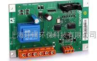 UV3000B通讯板,UV3000B电路板,UV3000通讯电路板