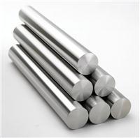 戴南不锈钢/不锈钢棒材/不锈钢扁钢/不锈钢方钢 热轧或冷拉制品