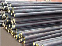 江苏不锈钢棒材 热轧或冷拔304不锈钢制品