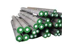 生产各种材质、规格常规及非标不锈钢棒材