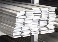 戴南SUS304不锈钢扁钢生产商 304不锈钢扁钢