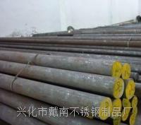 戴南不锈钢厂家生产铁素体材料