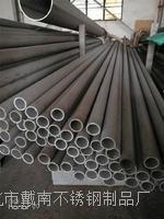 304电热管材料毛细管无缝管生产厂家