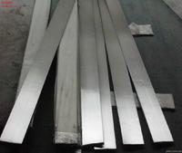 3*3小型不锈钢扁钢 戴南冷拉不锈钢扁钢