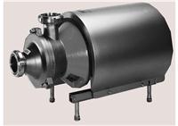alfalaval阿法拉伐泵 MR-180S