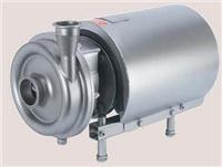iCP 阿法拉伐泵 alfalaval卫生泵