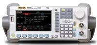 DG5252函数信号发生器 北京普源DG5252函数信号发生器【现货供应】 DG5252函数信号发生器 普源DG5252函数信号发生器