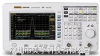【厂家直销】DSA1030A 普源数字频谱分析仪 DSA1030A经济型数字频谱分析仪 DSA1030A 频谱分析仪 | 普源DSA1030A