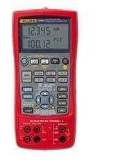 725Ex 本安型多功能过程校准器 【美国福禄克】FLUKE725EX过程校验仪 FLUKE725EX多功能校验仪