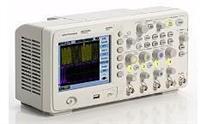 DSO1014A数字示波器 【安捷伦】Agilent DSO1014A数字示波器 现货供应