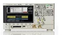 MSOX3032A混合信号示波器 安捷伦数字存储示波器MSOX3032A