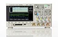 【现货供应】MSOX3034A示波器 美国安捷伦MSOX3034A混合信号示波器