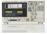 DSOX3052A数字存储示波器 【现货供应】安捷伦DSOX3052A示波器